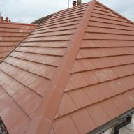 New Roof2